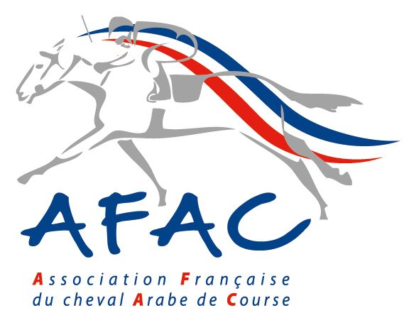 AFAC, Association Française du cheval Arabe de Course