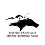 MANDORE INTERNATIONAL AGENCY